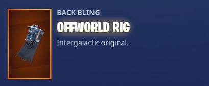 offworld-rig-backpack-4