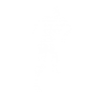 Rambunctious icon