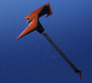 razor-edge-skin-2