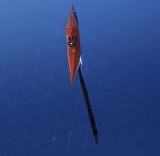 razor-edge-skin-3