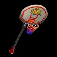 slam-dunk-image-1