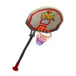 Slam Dunk icon png