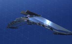 split-wing-skin-5