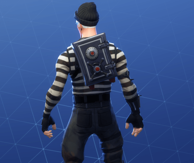 strongbox-backpack-1