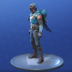 the-visitor-skin-2