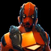 Vertex icon