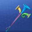 vuvuzela-skin-3