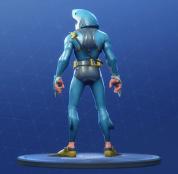 chomp-sr-skin-3