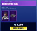 confidential-case-skin-1