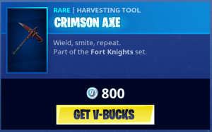 crimson-axe-skin-2