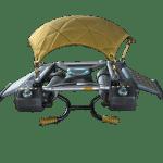 cruiser_glider_4