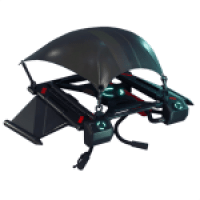 Downshift icon