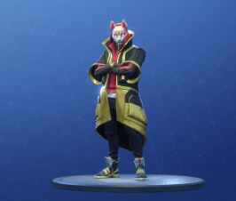 drift-outfit-style-5