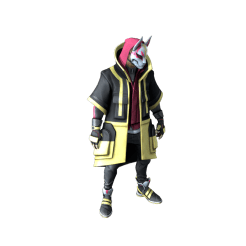 drift_outfit_outfit_10