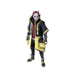 drift_outfit_outfit_9