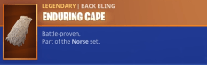 enduring-cape-skin-3