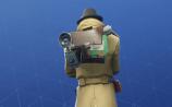 evidence-bag-skin-3