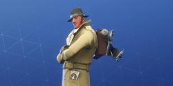 evidence-bag-skin-5