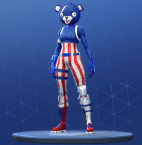 fireworks-team-leader-skin-8