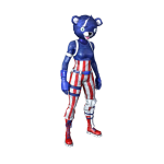 fireworks_team_leader_outfit_3