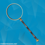 magnifying axe pickaxe