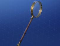 magnifying-axe-skin-5