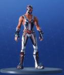 masked-fury-skin-4