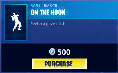 on-the-hook-emote-1
