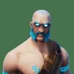Ragnarok icon png