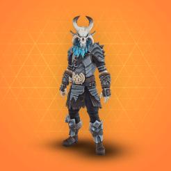 ragnarok-outfit-hd