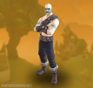 Fortnite Battle Pass Outfits Fortnite Skins