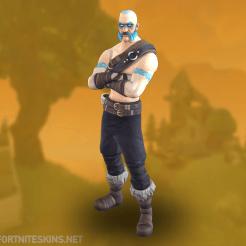 ragnarok-outfit