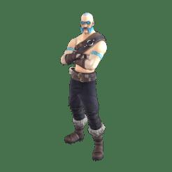 ragnarok_outfit_1