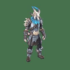ragnarok_outfit_12