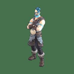 ragnarok_outfit_3