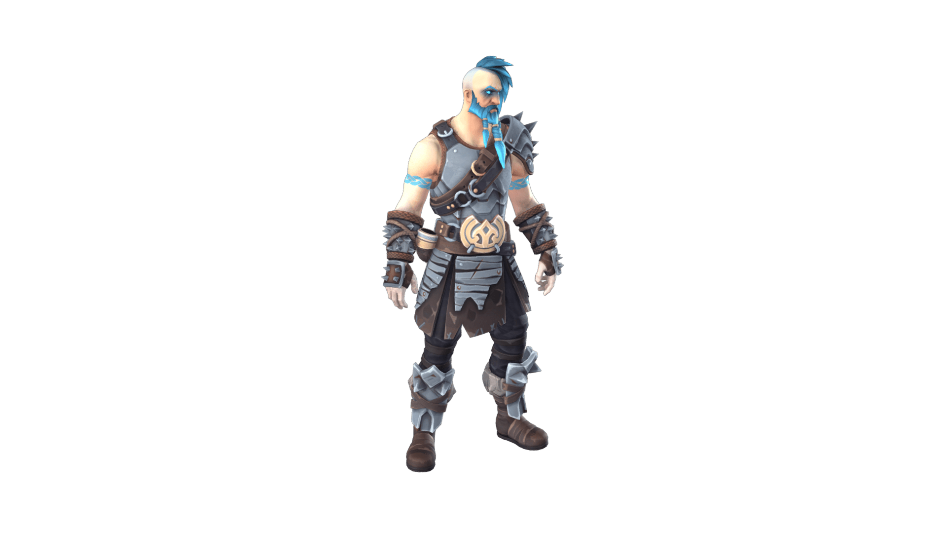 Fortnite Ragnarok Outfits Fortnite Skins