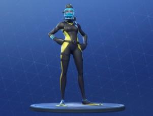 reef-ranger-skin-2