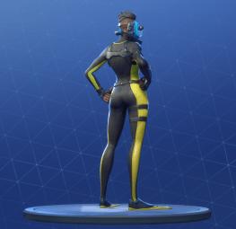 reef-ranger-skin-4