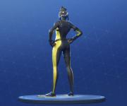 reef-ranger-skin-5