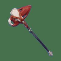 rescue-paddle-icon-2