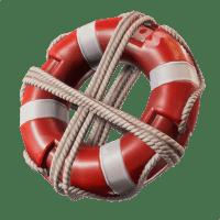 rescue-ring-icon