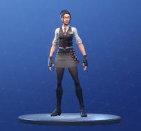 rook-skin-1