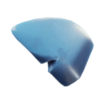 Shark Fin icon png