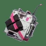 Skirmish icon png