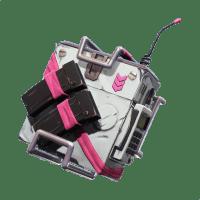 Skirmish icon