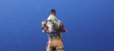 skirmish-skin-2