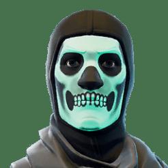 skull-trooper-style-1