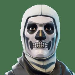 skull-trooper-style-2
