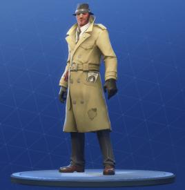 sleuth-skin-2