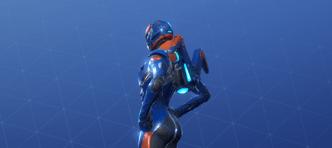 stabilizer-skin-4